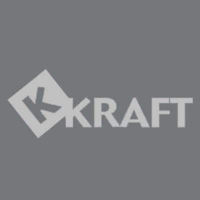 Kraft GmbH Kundenstimme VIS-mobile Referenz