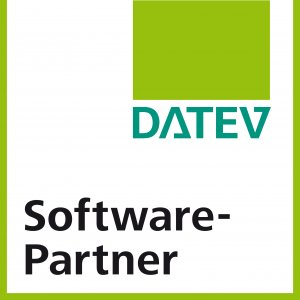 Zertifizierter DATEV Software-Partner hotline Hotelsoftware
