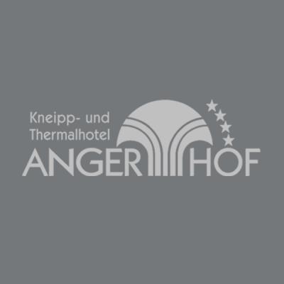 Angerhof Bad Wörishofen Kundenstimme hotline Hotelsoftware Referenz
