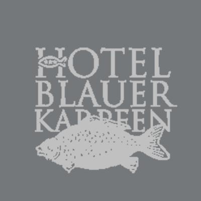 Hotel Blauer Karpfen Kundenstimme hotline Hotelsoftware Referenz