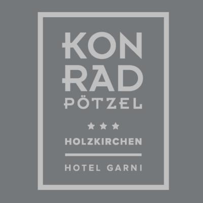Hotel Konrad Pötzel Holzkirchen Kundenstimme hotline Hotelsoftware Referenz