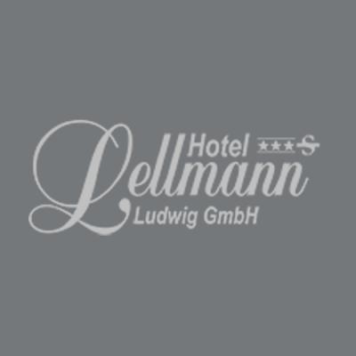 Hotel Lellmann Kundenstimme hotline Hotelsoftware Referenz
