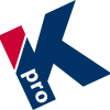 Logo Kipptester Grabstein Messgerät