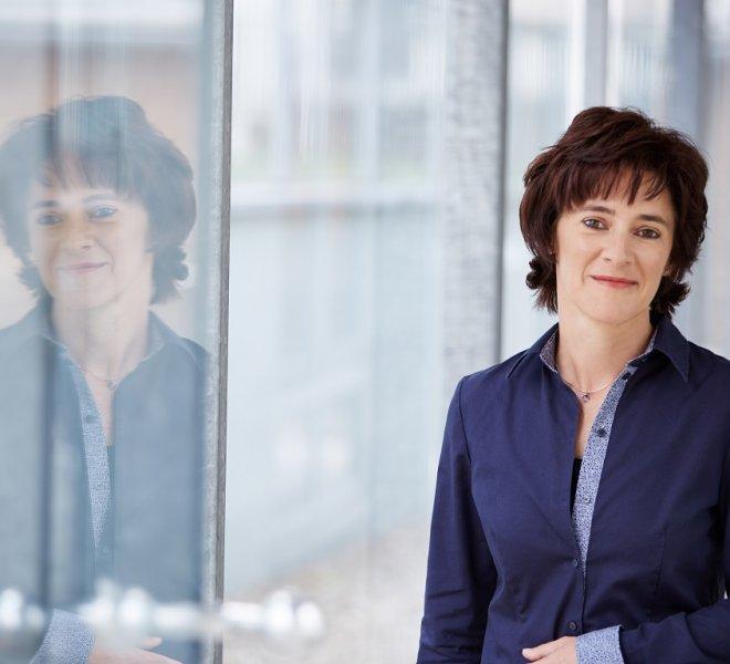 Angela Lappert Mitarbeiter Team SoftTec GmbH hotline Hotelsoftware Direktbuchbarkeit Kassensysteme Gutschein Tool