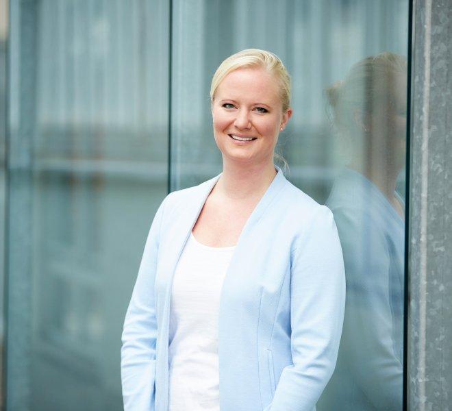 Christiane Heiland Mitarbeiter Team SoftTec GmbH hotline Hotelsoftware Direktbuchbarkeit Kassensysteme Gutschein Tool