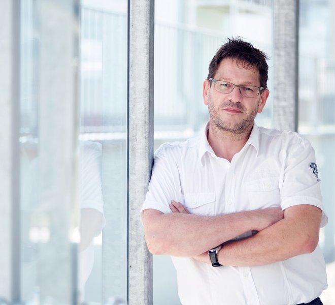 Gerhard Rapp Mitarbeiter Team SoftTec GmbH hotline Hotelsoftware Direktbuchbarkeit Kassensysteme Gutschein Tool