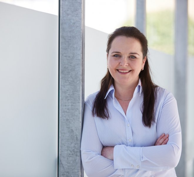 Sandra Kemmner Mitarbeiter Team SoftTec GmbH hotline Hotelsoftware Direktbuchbarkeit Kassensysteme Gutschein Tool