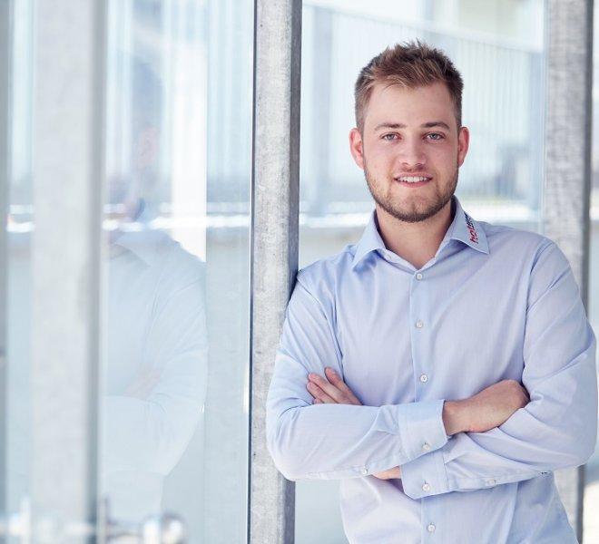 Mitarbeiter Team der SoftTec GmbH hotline Hotelsoftware Hotelprogramm caesar data & software