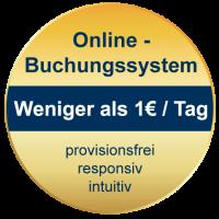 Button caesar data Weniger als 1€ provisionsfrei responsiv intuitiv