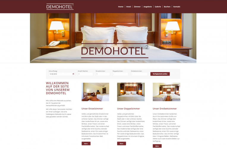 Demohotel2