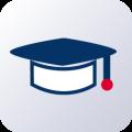 Icon hotline academy Schulungen Seminare Webinare Hotelsoftware