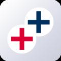 Icon Zuastzmodule Hotelsoftware