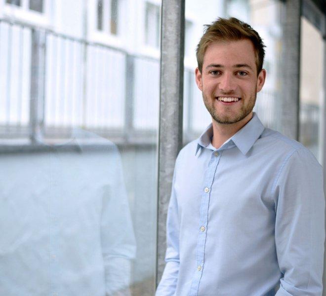 Thomas Bilgeri Mitarbeiter Team SoftTec GmbH hotline Hotelsoftware Direktbuchbarkeit Kassensysteme Gutschein Tool