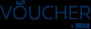 Logo Gutscheinverwaltung VOUCHER Gutschein Tool SoftTec GmbH