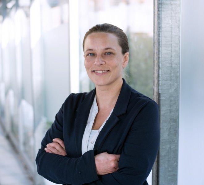 Ramona Pauw Mitarbeiter Team SoftTec GmbH hotline Hotelsoftware Direktbuchbarkeit Kassensysteme Gutschein Tool