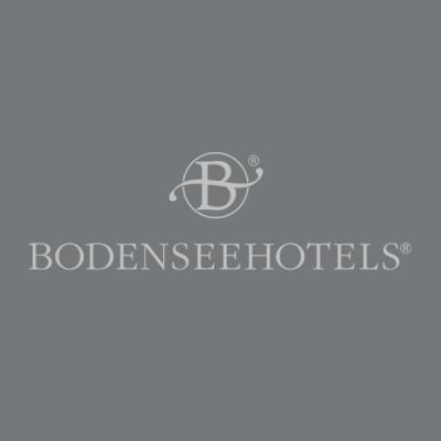 Kunde Referenz Referenzkunde BODENSEEHOTELS SoftTec GmbH