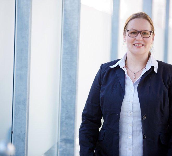 Stefanie Richter Mitarbeiter Team SoftTec GmbH hotline Hotelsoftware Direktbuchbarkeit Kassensysteme Gutschein Tool