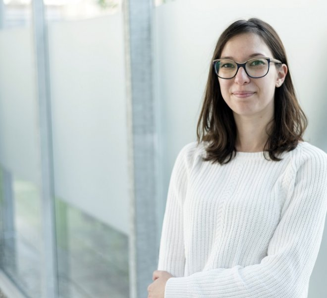 Vanessa Malzanni Mitarbeiter Team SoftTec GmbH hotline Hotelsoftware Direktbuchbarkeit Kassensysteme Gutschein Tool