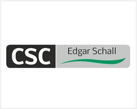 Partner Netzwerk der SoftTec GmbH CSC Edgar Schall