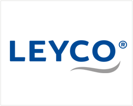 Partner Netzwerk der SoftTec GmbH LEYCO