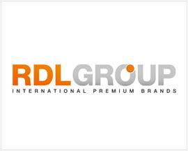 Partner Netzwerk der SoftTec GmbH RDLGROUP International Premium Brands