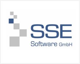 Partner Netzwerk der SoftTec GmbH SSE Software GmbH