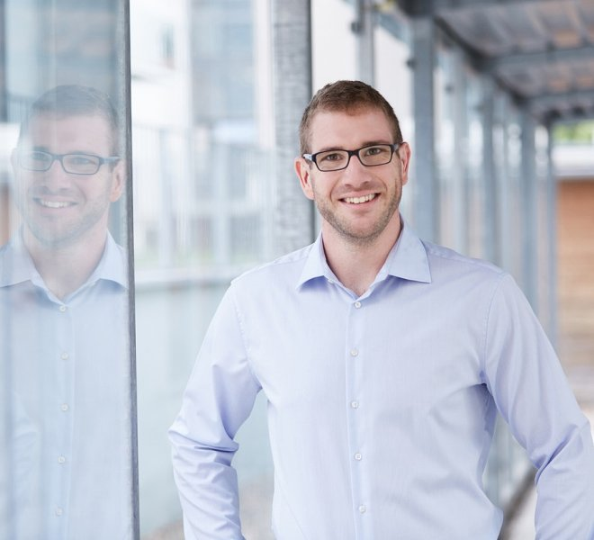 Bastian Schiemer Mitarbeiter Team SoftTec GmbH hotline Hotelsoftware Direktbuchbarkeit Kassensysteme Gutschein Tool