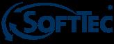 SoftTec GmbH